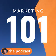 Marketing 101 - BIG steps for small businesses
