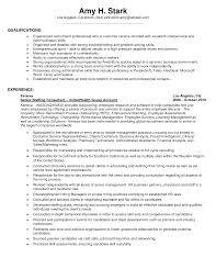what to put on a resume for skills in customer service cover letter customer service skills resume samples excellent