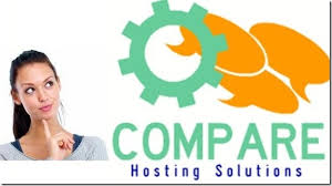 Compare the top webhosting plans in 2017 for Australia Vs US hosting