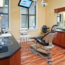 1000 images about dental office design on pinterest dental office design dental and waiting room design best dental office design