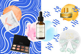 Shop The Online Beauty Editor's Essential Christmas Lust List ...