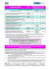 a p setting essay term paper academic service a p setting essay