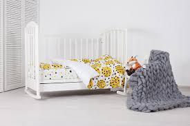 Детское <b>постельное бельё</b> Fun <b>Forest</b> Fun | Green Sardine ...