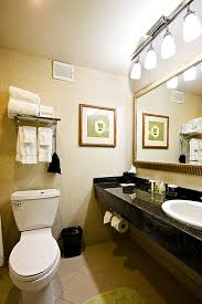 image bathroom lighting scheme