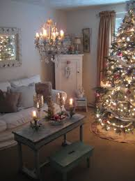 images christmas living room decorating ideas christmas decoration living room ideas