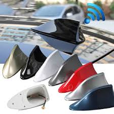 Online Shop for fin jeep Wholesale with Best Price
