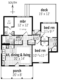 images about House plans on Pinterest   House plans  Square       images about House plans on Pinterest   House plans  Square Feet and Traditional House Plans