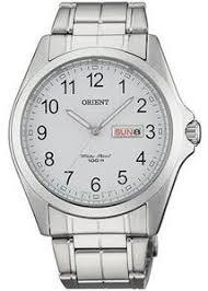 Купить Карманные <b>часы Orient</b> – каталог 2019 с ценами в ...