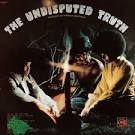 Save My Love for a Rainy Day by The Undisputed Truth