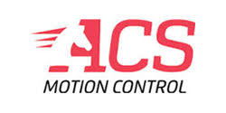 <b>ACS</b> Motion Control AC Servo Drives | MCMA