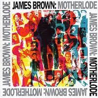<b>Motherlode</b> by <b>James Brown</b>: Album Samples, Covers and Remixes ...