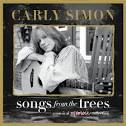 Songs from the Trees: A Musical Memoir Collection