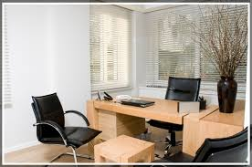 not only will we ist you in your furniture decision making deliver and install it for bfs office furniture