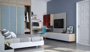 bedroom office design ideas decorating design comfortable office bedroom bedroom office designs home office bedroom