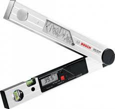 <b>Угломер электронный ADA AngleRuler</b> 20 [А00394] купить в ...