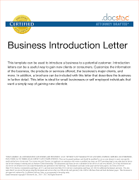 Email Resume Examples Sample Email Resume Cover Letters