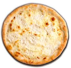 <b>Пицца Четыре сыра</b>. Настоящая итальянская пицца на тонком ...