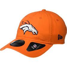 Купить Женские кепки и <b>бейсболки New Era</b> по выгодной цене в ...