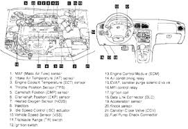 hyundai xg350 engine diagram hyundai wiring diagrams online