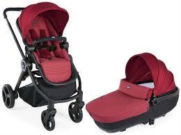 Легкие <b>коляски 2</b> в 1: купить <b>детскую</b> компактную <b>коляску 2</b> в 1 ...
