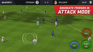 Image result for Head Soccer MOD APK Unlimited Money Download 5.3.6