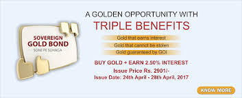 wealth management financial services company in bajaj sovereign gold bond