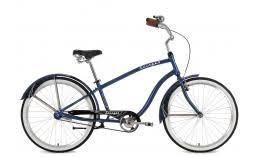 <b>Велосипед Stinger Cruiser</b> M 2018 – Купить велосипед круизер ...