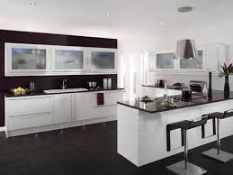 full size of kitchenawesome white grey glass wood luxury design italian kitchen modern cabinet awesome white grey glass stainless modern design