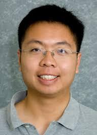 Paul Cheng - paulchenglg