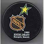 (CI) Minnesota North Stars Hockey Card 1990-91 ... - Amazon.com