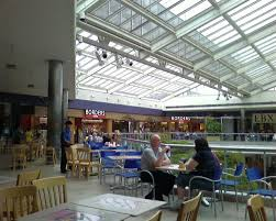 Willowbrook Amc 24 Paramus Park Mall Paramus New Jersey Labelscar