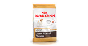 <b>Royal Canin Jack Russell</b> Adult Dog Food