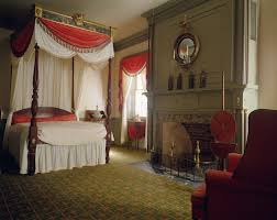 american federal era period rooms essay heilbrunn timeline of parlor from the james duncan jr house haverill