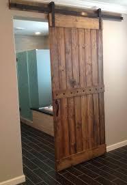 Closet Barn Doors Closet Barn Doors I81 All About Cheerful Home Design Ideas With