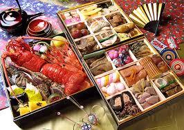 <b>Japanese</b> cuisine - Wikipedia