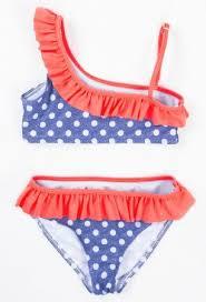 <b>Купальник Coccodrillo Swimming</b> Costume W19176523SWI , цвет ...