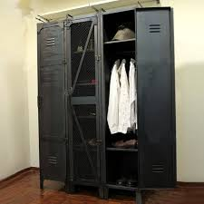 american country style loft metal cargo industry nostalgic retro wardrobe locker lockers showcase in wardrobes from furniture on aliexpresscom alibaba american country style loft