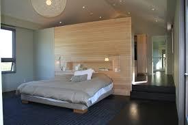 wall mounted leather headboard bedroom contemporary with custom headboard wall lighting bedroom headboard lighting
