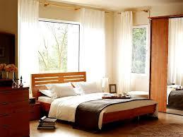 bedroom best bedroom paint colors feng shui white comfortable fabric bedsheet rectangle modern wardrobe sliding bedroom paint colors feng shui