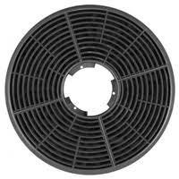 <b>Фильтр угольный MAUNFELD</b> CF 130 — Фильтры для вытяжек ...