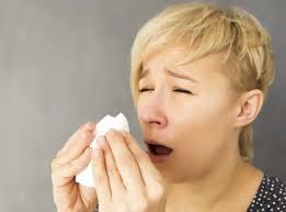 Kuvahaun tulos haulle flunssa