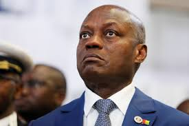 Guinea-Bissau election: Former PMs advance to runoff vote | Guinea ...