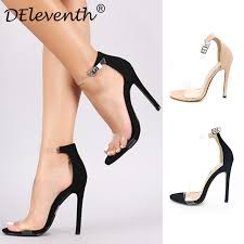 DEleventh Official Store - Amazing prodcuts with exclusive discounts ...