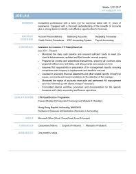 sample resume assistant manager finance accounts cover letter sample resume assistant manager finance accounts sample accounts payable manager resume accounts assistant cv pdf accounting