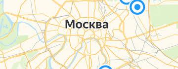 «<b>Rostok Бак для душа</b> «<b>Rostok</b>» 150л» — Результаты поиска ...