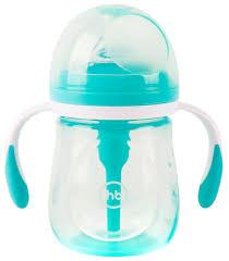 <b>Бутылочки</b> для кормления <b>Happy</b> Baby - купить <b>бутылочку</b> для ...