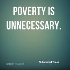 Muhammad Yunus Quotes | QuoteHD via Relatably.com