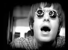<b>Oasis</b> - Wonderwall (Official Video) - YouTube