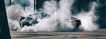 Chevrolet Camaro 2019 обзор, цены, характеристики | Major Auto ...