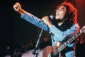 <b>Bob Marley</b> | Biography, Songs, & Facts | Britannica